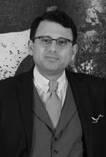 Noudel Deniau